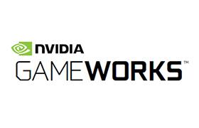 logo_nvidia_gameworks
