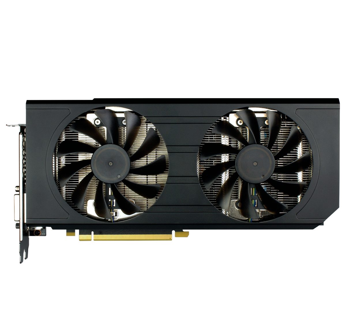 elsa_geforce_gtx_1080_8gb_gladiac_front