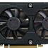 elsa_geforce_gtx_1060_sac_front_t