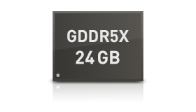fig_gddr5x_24gb