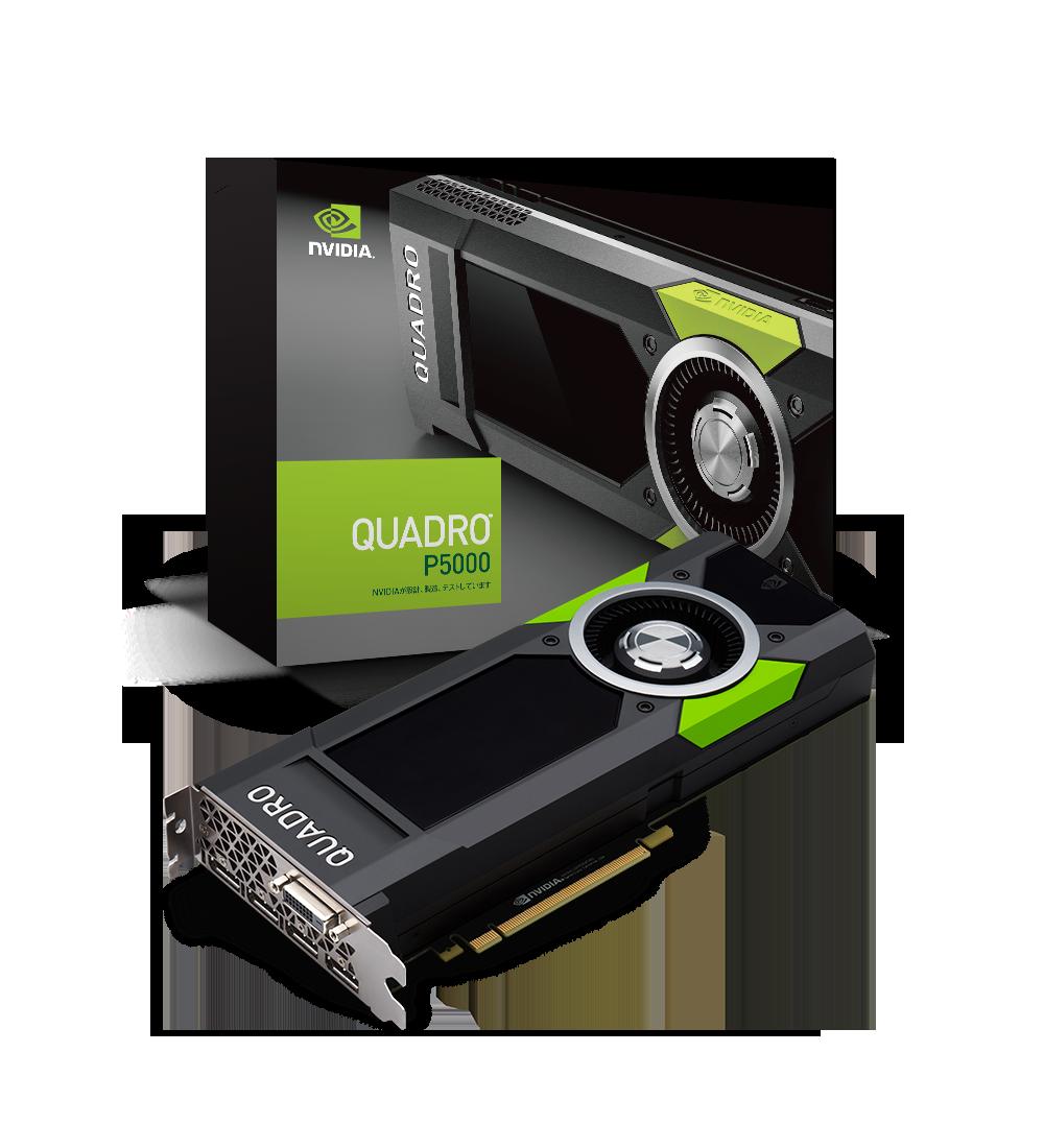 nvidia_quadro_p5000_3qtr+box
