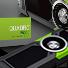 nvidia_quadro_p5000_3qtr+box_t