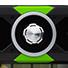 nvidia_quadro_p5000_front_t