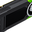 nvidia_quadro_p5000_top_t