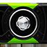 nvidia_quadro_p6000_front_t