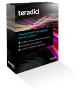 teradici-workstation-access-software-box