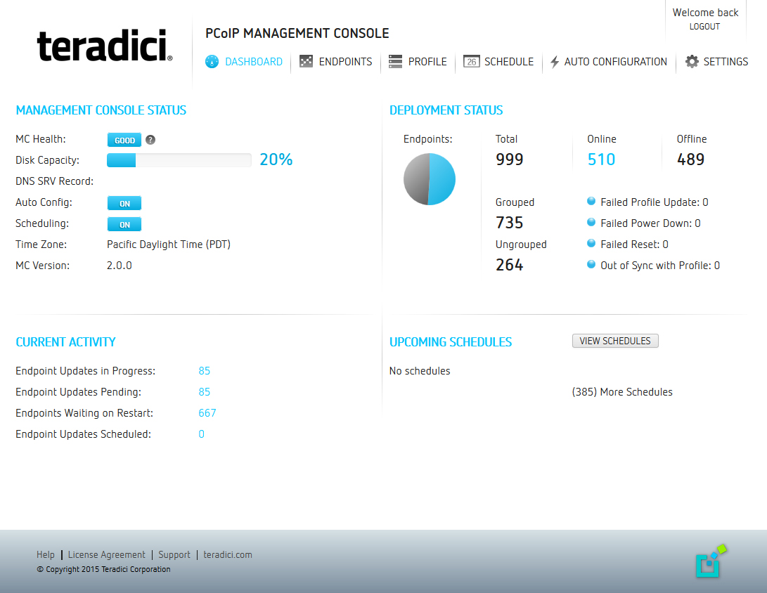 teradisi_mc_dashboard_2.0.0