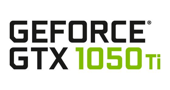 """Résultat de recherche d'images pour """"logo nvidia gtx 1050"""""""