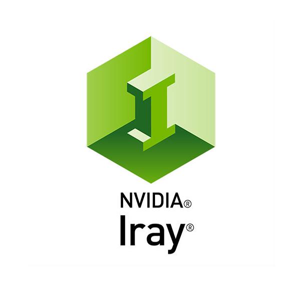 nvidia_iray_logo_s