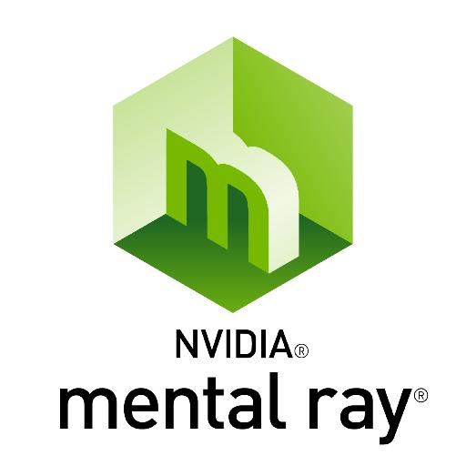 nvidia_mentalray_logo_s