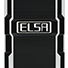 elsa_sli_hb_bridge_60mm_front_t