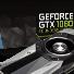 elsa_geforce_gtx_1080ti_fe_3qtr+box_t