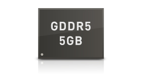fig_gddr5_5gb