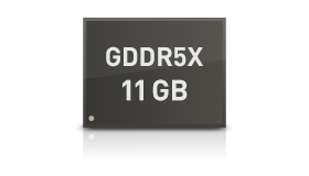 fig_gddr5x_11gb