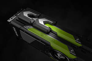 key_visual_nvidia_quadro_gp100+nvlinks