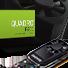 nvidia_quadro_p400_3qtr+box_t