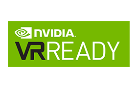 logo_nvidia_vr_ready