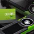 nvidia_quadro_p6000_3qtr_box_vr_t