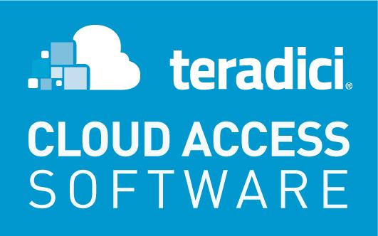 teradici_cloud_access_software_image
