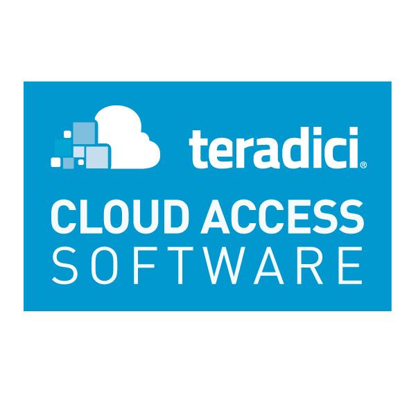 teradici_cloud_access_software_logo