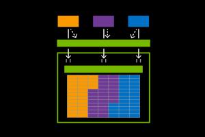 tesla_v100_programmability