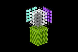 tesla_v100_tensorcore