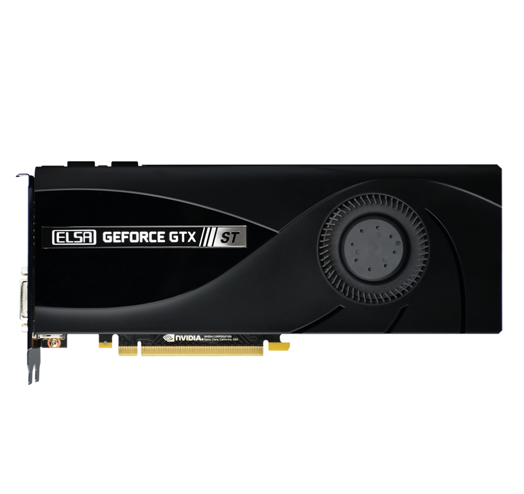 elsa_geforce_gtx_1080ti_11gb_st_3qtr_front