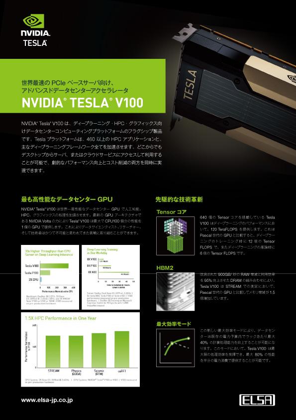 img_catalog-Tesla_V100-m