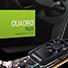 nvidia_quadro_p620_3qtr-box_t