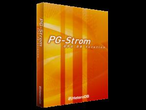 heterodb_pg-storm