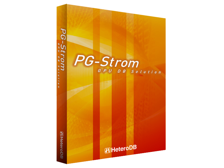 heterodb_pg-storm_main