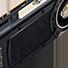 nvidia_quadro_gv100_top_t
