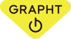 GRAPHT Triangle Logo