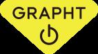 GRAPHT Triangle Logo