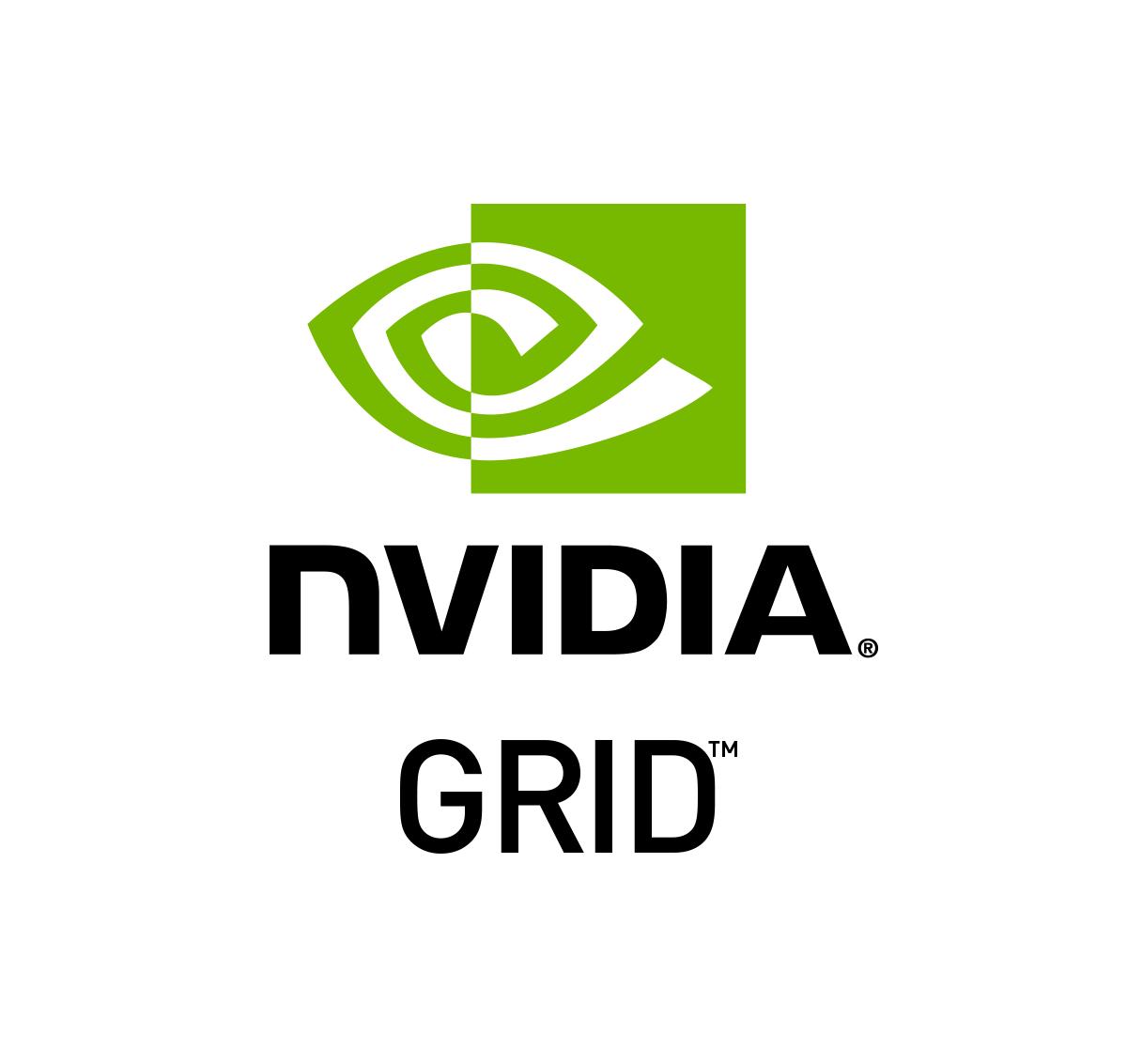 img_nvidia_grid_logo