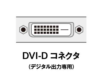 dvi-d_connector