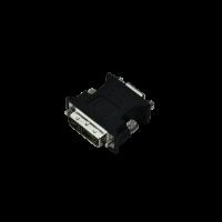 img-PS2185-e1526368721458