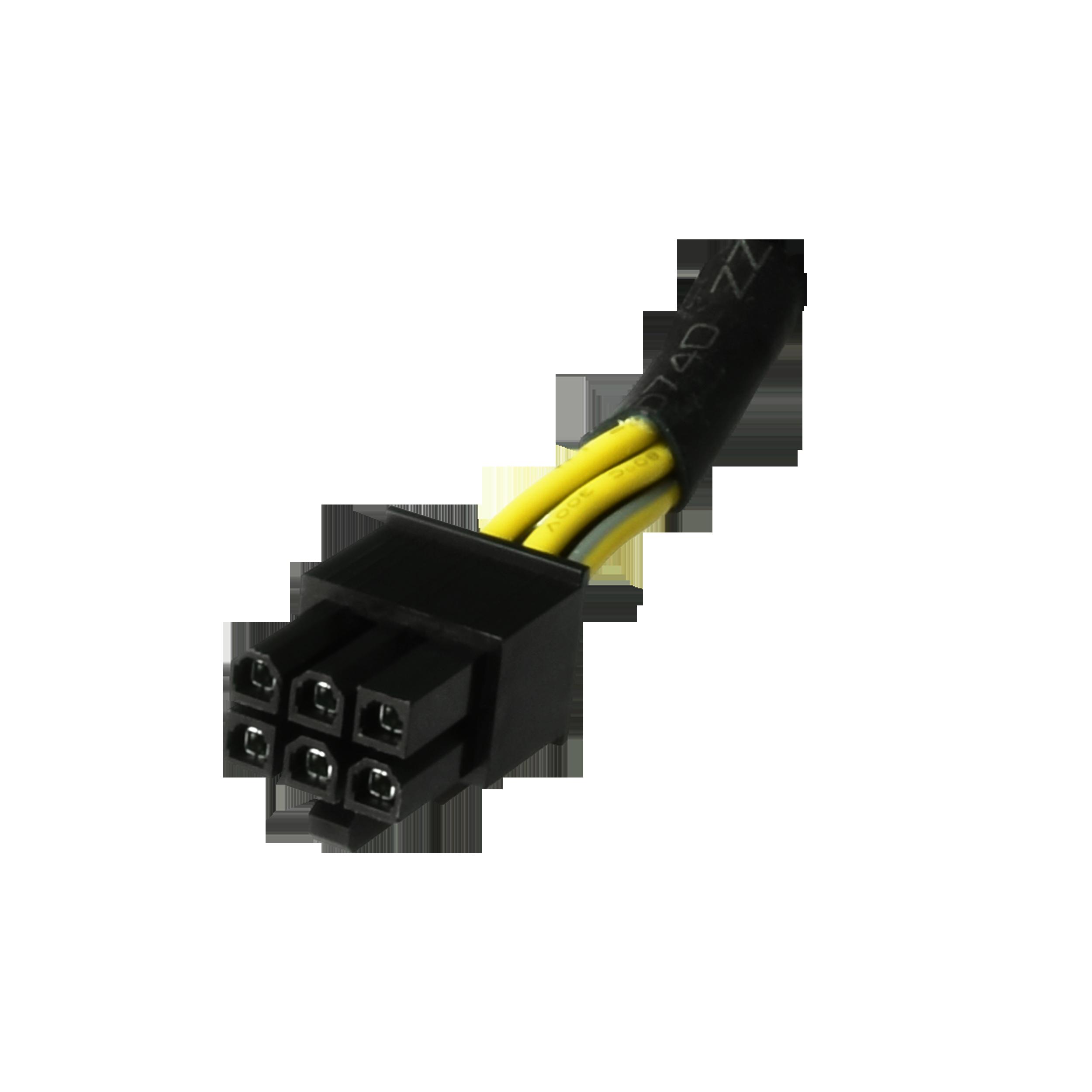 PCI-E-6pin_01
