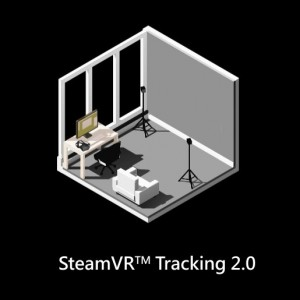 SteamVR_image-1a