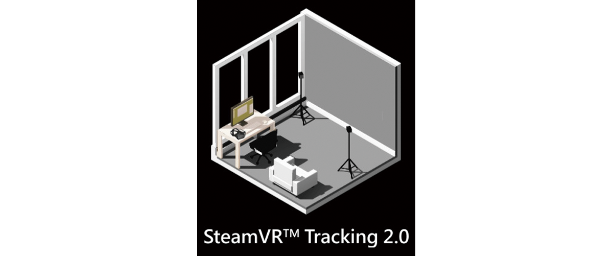 SteamVR_one-image-1