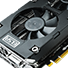 elsa_geforce_rtx_2070-02_sac_3qtr_t