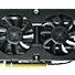 elsa_geforce_rtx_2070_sac_front_t