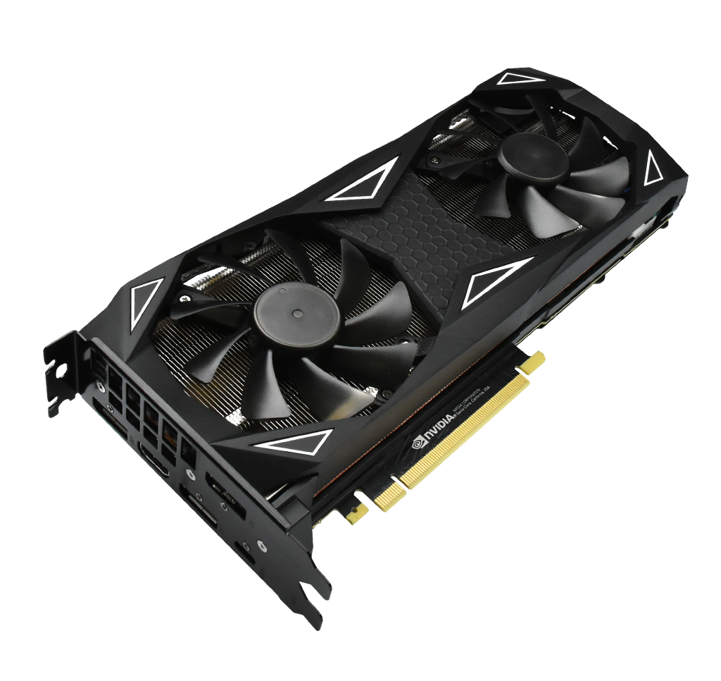 geforce-rtx-2080-erazor_3qtr