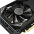 geforce-rtx-2080-erazor_3qtr_t