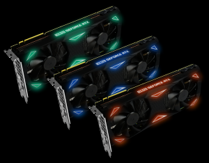 img-geforce-rtx-2080-color-variation