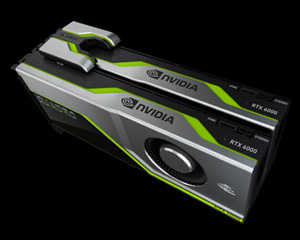 key_visual_nvidia_quadro_rtx6000-nvlinks