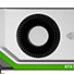 nvidia_quadro_rtx5000-0_front_vr_t
