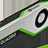 nvidia_quadro_rtx5000-0_top_t