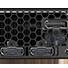 nvidia_quadro_rtx5000_bracket_t