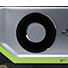 nvidia_quadro_rtx6000_front_vr01_t